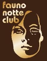 Capodanno Fauno Notte Club Sorrento Foto