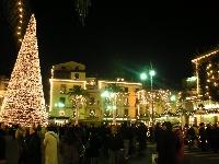Eventi di Natale a Sorrento Foto